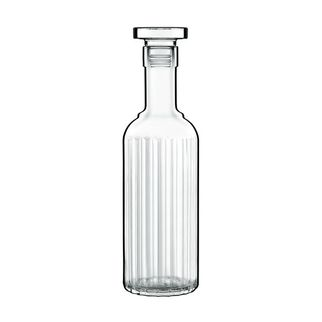Picture of Bach Decanter 700ml