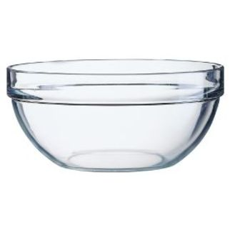 Picture of Arcoroc Empilable Small Glass Bowls 60mm