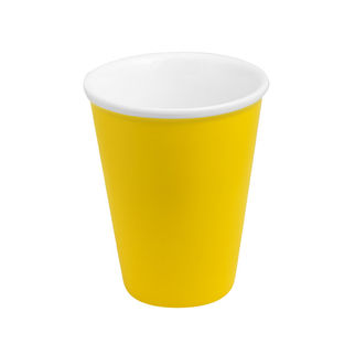 Picture of Forma Latte Cup 200ml Maize