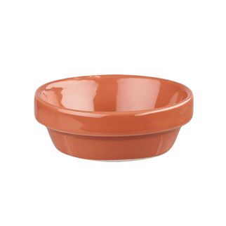 Picture of Churchill Dip Dish Paprika 35 x 97mm