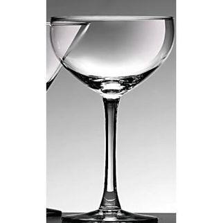 Picture of A La Carte Champagne Spumante Glass