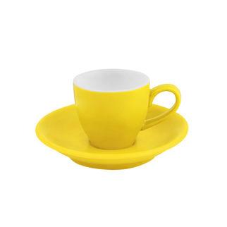 Picture of Intorno Espresso Cup 75ml Maize