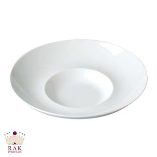 Picture of Fine Dine Gourmet Deep Plate 260mm