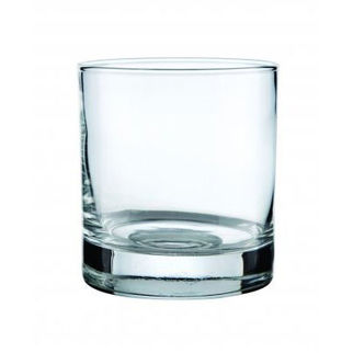 Picture of Aiala Old Fashioned Glass 300ml