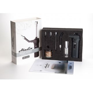 Picture of Aladin Instant Smoker