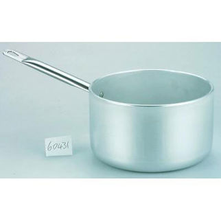 Picture of Aluminium Paderno Saucepot 10800ml