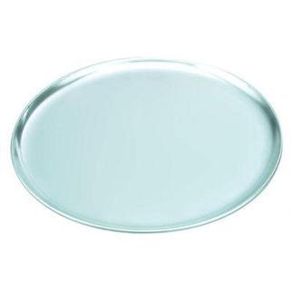 Picture of Aluminium Pizza Plate 200mm