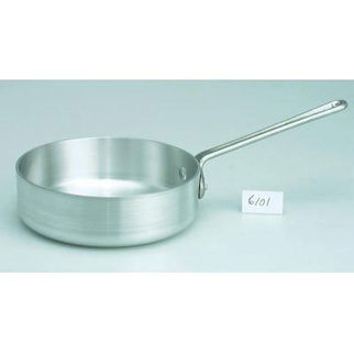 Picture of Aluminium Premier Saute Pan 2800ml