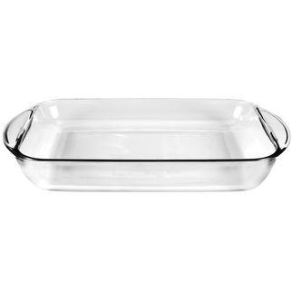 Picture of Anchor Rectangular Baking Dish 2 litre