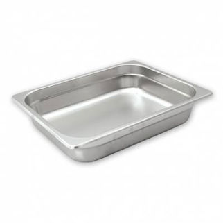 Picture of Anti Jam Pan 1/2 Size 9500ml 150mm