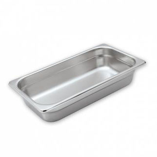 Picture of Anti Jam Pan 1/3 Size 6200ml 150mm
