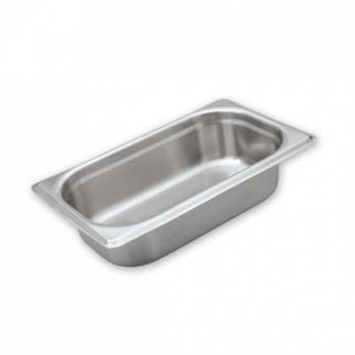 Picture of Anti Jam Pan 1/4 Size 2800ml 100mm