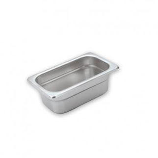 Picture of Anti Jam Pan 1/9 Size 600ml 65mm