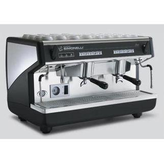 Picture of Appia Commercial Espresso Machine 11000ml