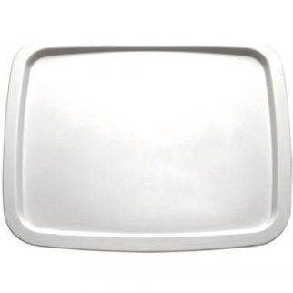 Picture of Aps Gastronorm Tray 1 1 Size 20mm