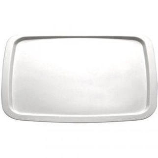 Picture of Aps Gastronorm Tray 1 2 Size 20mm