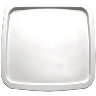 Picture of Aps Square Serving Tray 250mm 250mm