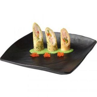 Picture of Aps Zen Platter White
