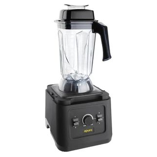 Picture of Apuro Bar Blender 2.5Ltr