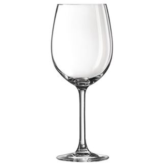 Picture of Arcoroc Breeze Wine Glass 350ml