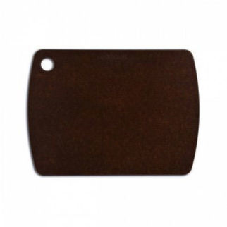 Picture of Arcos Serving And Cutting Board 380 x 280mm