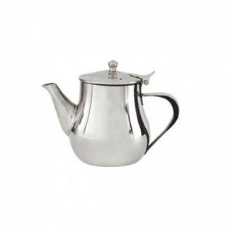 Picture of Argentina Teapot 18/8 Stainless Steel 2000ml