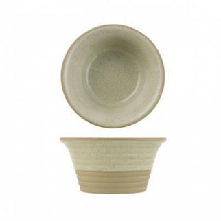 Picture of Art De Cuisine 90mm Ramekin