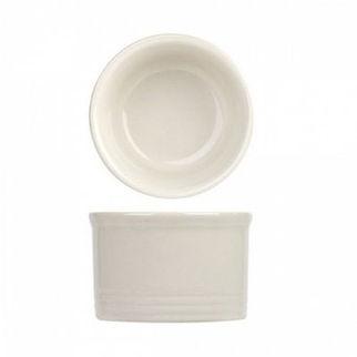 Picture of Art De Cuisine Rustics Sauce Ramekin Dish 85mm Cream