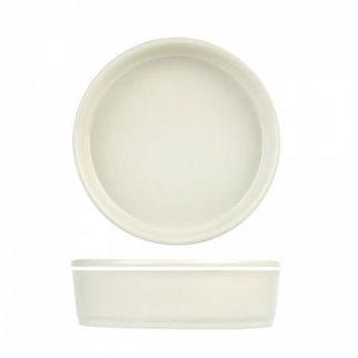 Picture of Art De Cuisine Rustics Tapas Mezze Dish 140ml Cream