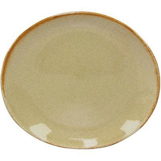 Picture of Artistica Oval Plate 250mm