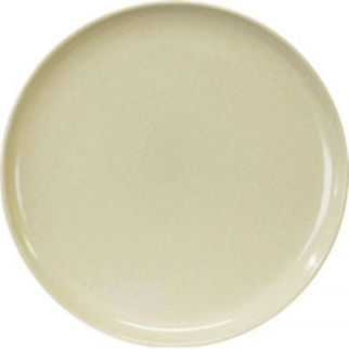 Picture of Artistica Pizza Plate Sand