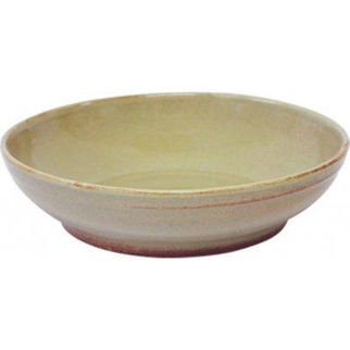 Picture of Artistica Round Flared Bowl Flame