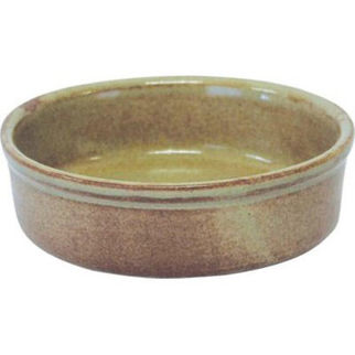 Picture of Artistica Round Tapas Dish Flame 160mm