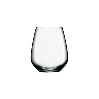 Picture of Atelier Stemless Cab/Merlot 650ml