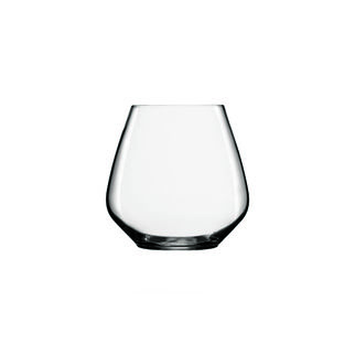 Picture of Atelier Stemless Pinot Noir 580ml
