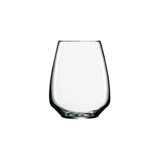 Picture of Atelier Stemless Riesling 400ml