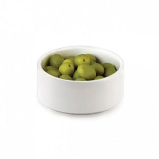 Picture of Athena Porcelain Dish 90mm