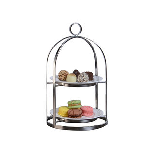Picture of Athena Tea Stand 176 x 294mm