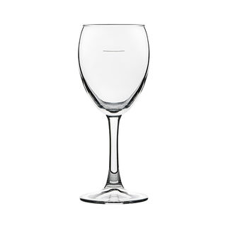 Picture of Atlas Wine with Pour Line 230ml