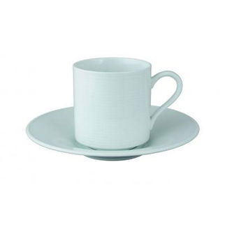 Picture of Aura Coffee Saucer