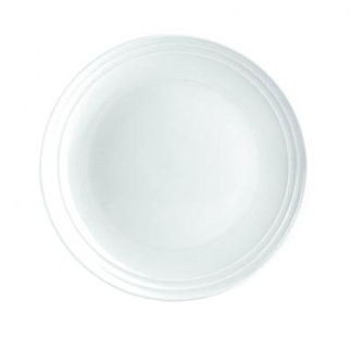 Picture of Aura Round Plate 160mm