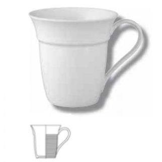 Picture of Aura Tall Coffee Mug 300ml