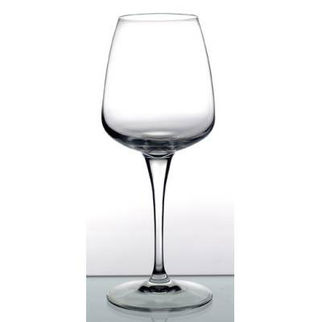Picture of Aurum Bianco White Wine Glass 350ml