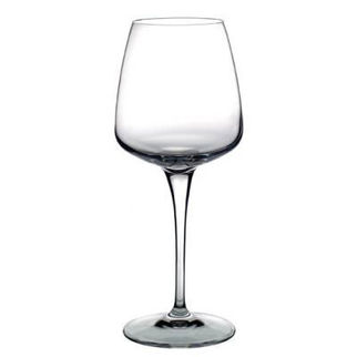 Picture of Aurum Burgundy Wine Glass 430ml