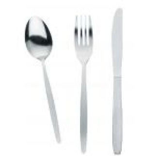Picture of Austwind Dessert Spoon 180mm