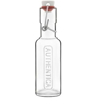 Picture of Authentica Bottle 125ml