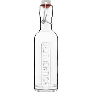 Picture of Authentica Bottle 250ml