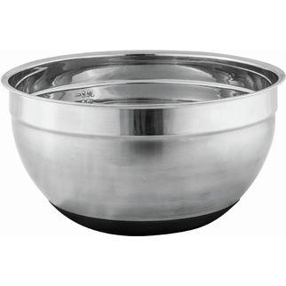 Picture of Avanti 26cm Anti-Slip SS Mixing Bowl