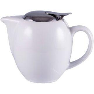 Picture of Avanti Camelia Teapot 350ml White