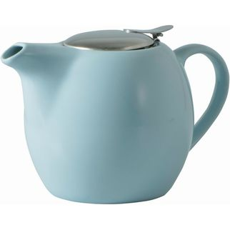 Picture of Avanti Camelia Teapot Duck Egg Blue 500ml